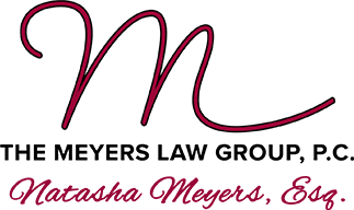 The Meyers Law Group, P.C.